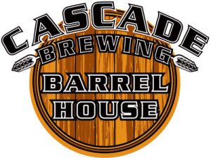 cascade-barrel-house1-300x225