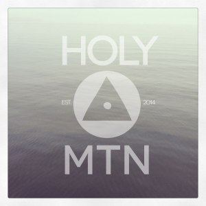 holy-mountain-logo1