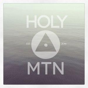 holy-mountain-logo1