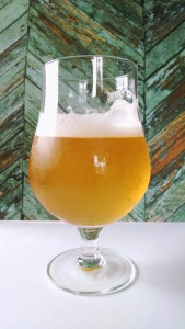 Fir Tip Table Saison